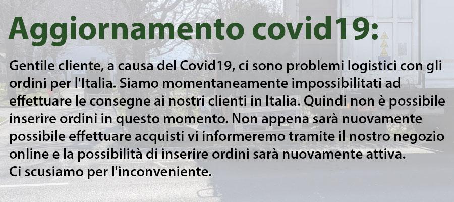 corona-update-it